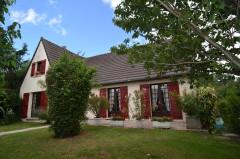 Soissons (02200) Maison libre dans 2 ans