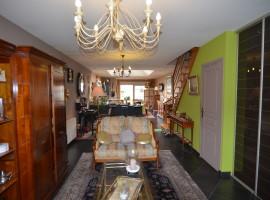 ANNEZIN (62232) Maison Libre, vente à terme avec paiement sur 15 ans